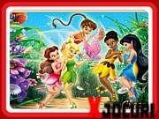 Tinkerbell, Painting, Art, Art Background, Painting Art, Kunst, Paintings, Tinker Bell, Performing Arts