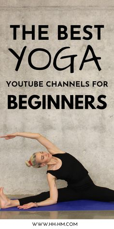 yoga poses for beginners & yoga _ yoga poses for beginners _ yoga poses _ yoga fitness _ yoga inspiration _ yoga quotes _ yoga routine _ yoga room Vinyasa Yoga, Asana Yoga, Yoga Bewegungen, Yoga Day, Iyengar Yoga, Yoga Meditation, Kundalini Yoga, Yoga For Beginners Youtube, Yoga Routine For Beginners