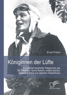 """Hamburg / Wiesbaden - Die Französin Jacqueline Auriol flog als erste Frau schneller als der Schall. Sie und die Amerikanerin Jacqueline Cochran erkämpften sich abwechselnd den Ruf, die """"schnellste ..."""