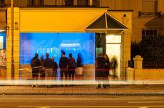 #Call: Digital Art Co-Commission with British Science Festival - Brighton Digital Festival - deadline 24.04.2017