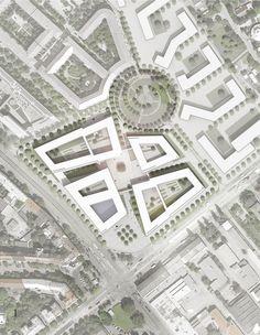 3d stadtbilder wien - Google-Suche