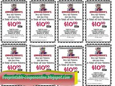 Coupon code for lowes httplowescouponncoupon code for more information fandeluxe Gallery