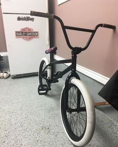 Bmx Bicycle, Bmx Bikes, Best Mountain Bikes, Mountain Biking, Bmx Flatland, Bmx 20, Bmx Street, Hardtail Mountain Bike, Old School