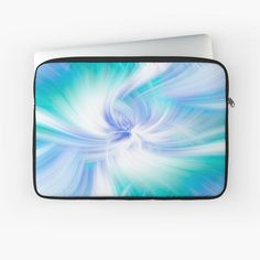 Laptop Case, Fine Art Photography, Laptop Sleeves, Rainbow, Art Prints, Abstract, Digital, Printed, Awesome