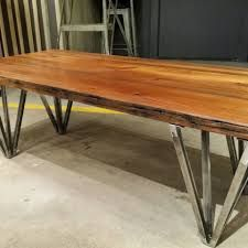 Affordable Reclaimed Wood Tables From Broyhill Furniture | Pinterest | Wood  Table, Reclaimed Wood Furniture And Wood Furniture