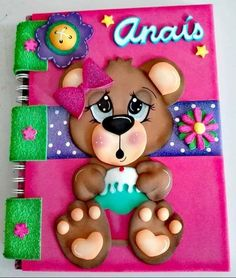 Discount Carpet Runners For Hall Key: 9919179790 Kids Crafts, Animal Crafts For Kids, Diy And Crafts, Diy Notebook, Decorate Notebook, Notebook Covers, Foam Sheet Crafts, Foam Crafts, Paper Crafts