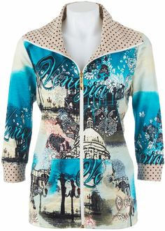 http://stagneslh.org/onque-womens-live-on-the-bright-side-print-jacket-p-1558.html