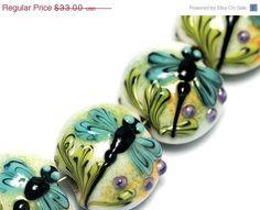 https://i.pinimg.com/736x/5b/1e/3e/5b1e3e959da784dbc170d3dfb1f93093--blue-dragonfly-sale-.jpg