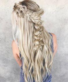 Taylor_lamb_hair
