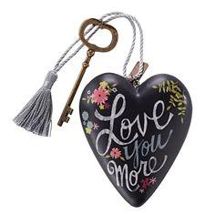 Love You More Art Heart Demdaco http://www.amazon.com/dp/B00MHYROJC/ref=cm_sw_r_pi_dp_48lIvb1B4GSJV