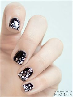 Christmas is the best time of year to enjoy the festivities. There are numbleless ways to show off your personal style and creativity for Christmas. Not only are your choices in clothes essential to keep you looking ready for holiday, but your nails can become a lovely highlight for the season. Your nails should be …