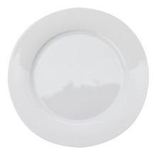 Cashmere Dinnerware...