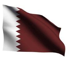 Qatari Foreign Minister Shaikh Mohammed bin Abdulrahman Al Thani received today Turkmenistan's Deputy Prime Places Ive Been, News, Flags, Air Force, Shirt, Dress Shirt, National Flag, Shirts