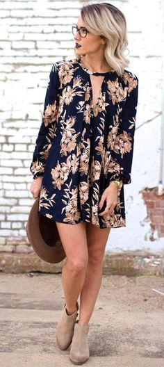 summer outfits Perfect Street Style. ♥