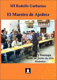 AJEDREZ PAISA 2014: LIBRO Y PROBLEMA 16 Y OTROS TEMAS