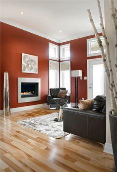 Living Room   EQ Homes