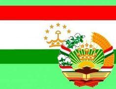 Tacikistan Cumhuriyeti Bağımsızlığının 25. Yıldönümü kutlu olsun!