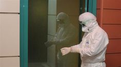 2 More Cases of MERS Verified | Koogle TV