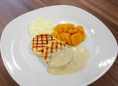 3ders.org - German 3D printed SmoothFood actually looks and tastes pretty good   3D Printer News & 3D Printing News
