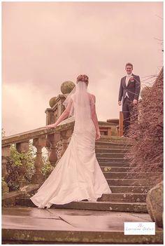 Lorraine Oates Photography Langdale Chase Weddings