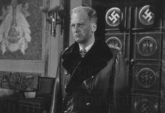 DES TEUFELS GENERAL (1955) Szenenfoto 104