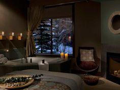 A Noble House Resort Hotel Terra, Arbor Day Foundation, Sauna Room, Spa Rooms, Jackson Hole, Spa Treatments, Hotel Spa, Resort Spa, Hotels And Resorts