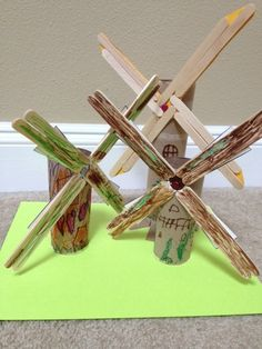 crafts for kids on holan   Crafty Family Tree