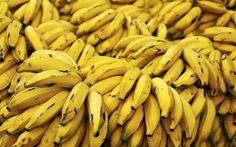 Bananas/guineos