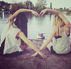 Lyna y me Lyna Youtube, Foto Casual, Ever And Ever, Fnaf, Avatar, Best Friends, Cover Up, Selfie, Beach