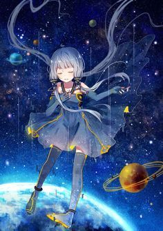 Yuzuki Yukari   Vocaloid                                                                                                                                                                                 More