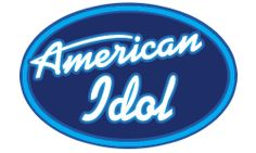 Do you LOVE American Idol? You'll love this Karaoke Date night theme!