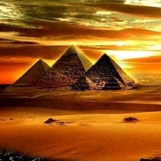 #Egypte#مصر#thisisegypt#_viva_egypt #Ägypten#Egitto#Αίγυπτος#instatraveling #Egypte#Egito#Egipto#tourists#turizm #travel#holiday#holidays #instatravel#travelblogger #explore #wanderlust#wander #photography #beautifulplace #visit #visiting#amazing #wonderful #fantastic_earth#wonderful_places #outdooradventuremode