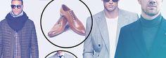 25 Style-Guides, die jeder Mann kennen muss
