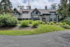 73 WILLOW CREEK ROAD, WRIGHTSVILLE, PA 17368 | homesale.com | MLS ID 238727