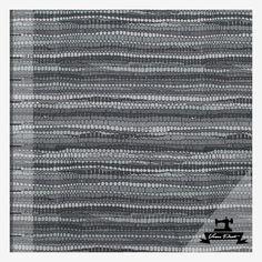 Mummolan tuntu (charcoal)  by Elisa Tuohimaa