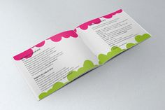tegusta brochure