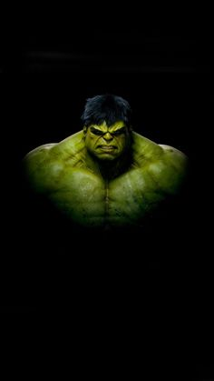 Check out this awesome collection of Hulk iPhone HD wallpapers, with 52 Hulk iPhone HD wallpaper pictures for your desktop, phone or tablet. Marvel Avengers, Marvel Comics, Marvel Art, Marvel Heroes, Wallpaper Free, Iron Man Wallpaper, Dark Wallpaper, Mobile Wallpaper, Arte Do Hulk