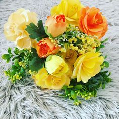 Table Decorations, Bridal, Fruit, Wedding, Home Decor, Valentines Day Weddings, Decoration Home, Room Decor, Weddings