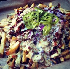 25 Ways To Ruin Your Diet In Austin, Texas | Things to Do in Austin, Texas