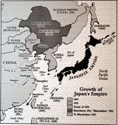 Did It Really Help to be a Japanese Colony? East Asian Economic ...