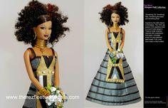 Babwe Doll