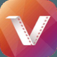 VidMate for PC (Windows 7/8/XP and Mac) - Free Download