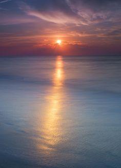 Rising Sun (by Todd Hurley (Todd_H))