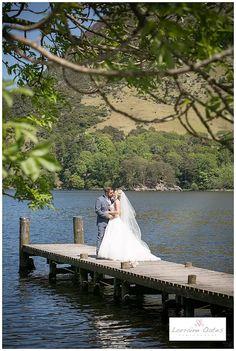 Lake District wedding views lake district wedding photography cumbria
