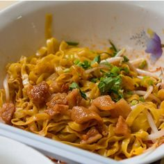 Protein Noodles: hand made, sun dried instant noodles with protein Protein Noodles, Love Eat, Sun Dried, Back Home, Gym Motivation, Fitspo, Cardio, Bodybuilding, Clean Eating