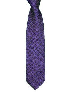 Γραβάτες Tie, Accessories, Fashion, Moda, La Mode, Fasion, Ties, Fashion Models, Trendy Fashion