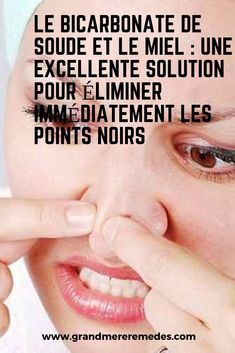 Épinglé sur Indian Beauty Tips Beauty Care, Diy Beauty, Beauty Hacks, Beauty Tips For Face, Beauty Secrets, Korean Beauty Routine, Take Care Of Your Body, Skin Cream, Homemade Beauty