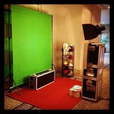 Faceboother PHOTO BOOTH for hire ⁄ faceboother photobooth | Entertainment | Gumtree Australia Northern Territory - Darwin Region | 1014179324