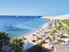 Египет, Шарм-эль-Шейх   44 170 р. на 7 дней с 08 июля 2015 Отель: THE SAVOY SHARM EL SHEIKH 5* Подробнее: http://naekvatoremsk.ru/tours/egipet-sharm-el-sheyh-108