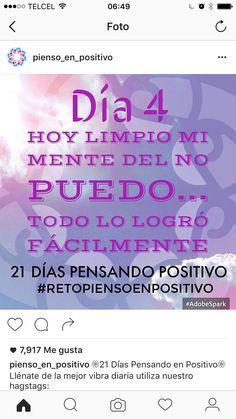 Positive Mind, Positive Vibes, Positive Quotes, Positive Affirmations, Reiki, Leadership, Spirituality, Mindfulness, Acropolis